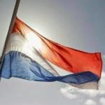 dodenherdenking-vlag-halfstok